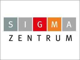Sigma-Zentrum, Bad Säckingen