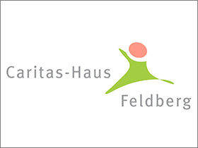 Interdisziplinäres Therapiezentrum Caritas-Haus Feldberg