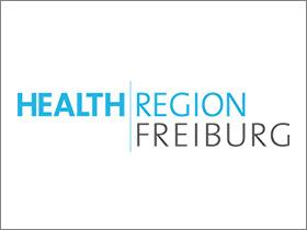 HealthRegion Freiburg
