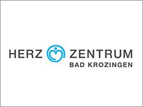 Herz-Zentrum Bad Krozingen
