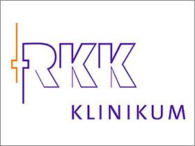 RKK Klinikum, Freiburg im Breisgau
