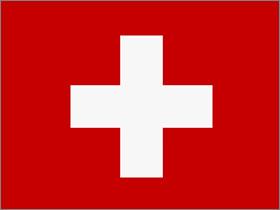 Schweizer Privatkliniken (auf Anfrage)