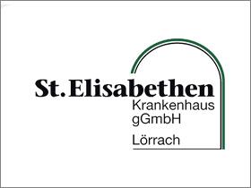 St. Elisabethen-Krankenhaus, Lörrach