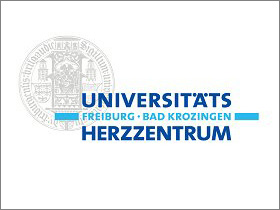 Universitäts-Herzzentrum Freiburg • Bad Krozingen (UHZ)