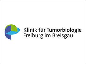 Klinik für Tumorbiologie, Freiburg im Breisgau