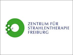 Zentrum für Strahlentherapie, Freiburg im Breisgau