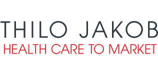THILO JAKOB – HEALTH CARE TO MARKET